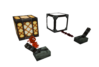 Redstone glowstone.png