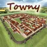 townylogo.png