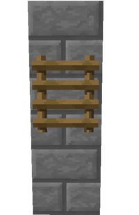CraftBook-Better Physics.png