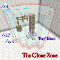 200px-Voxelsniper-clonezone.png