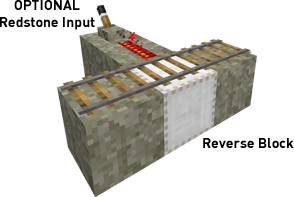 CraftBook minecart reverse.png