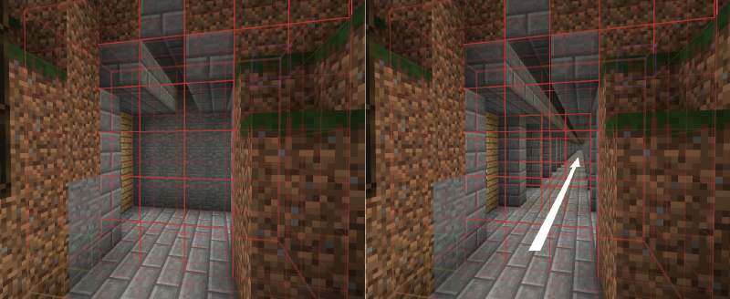 WorldEdit Tunnel stack.jpg
