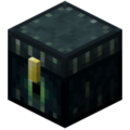 Minecraft ender chest.png