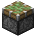 Minecraft sticky piston.png