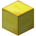 Minecraft gold block.png