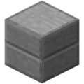 Minecraft double stone slab.png