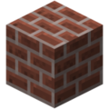 Minecraft brick block.png