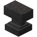 Minecraft anvil.png