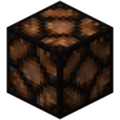 Minecraft redstone lamp.png