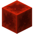 Minecraft redstone block.png
