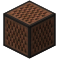 Minecraft noteblock.png