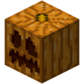 Minecraft pumpkin.png