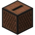 Minecraft jukebox.png