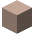 Minecraft stained hardened clay.png