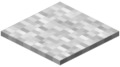 Minecraft carpet.png