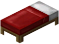 Minecraft bed.png