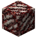 Minecraft quartz ore.png