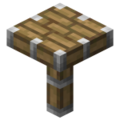 Minecraft piston head.png