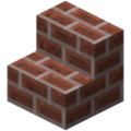 Minecraft brick stairs.png
