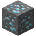 Minecraft diamond ore.png