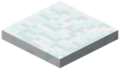 Minecraft snow layer.png