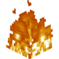 Minecraft fire.png