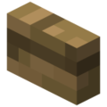 Minecraft wooden button.png