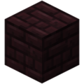 Minecraft nether brick.png