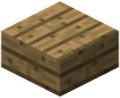 Minecraft wooden slab.png