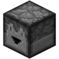Minecraft dropper.png