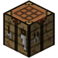 Minecraft crafting table.png