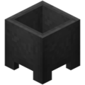 Minecraft cauldron.png
