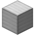 Minecraft iron block.png