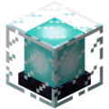 Minecraft beacon.png
