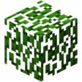 Minecraft leaves.png