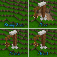 300px-Voxelsniper-stampzone.png