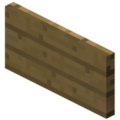 Minecraft wall sign.png