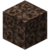 Minecraft soul sand.png