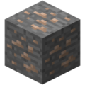 Minecraft iron ore.png