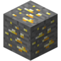 Minecraft gold ore.png