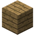 Minecraft planks.png