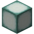 Minecraft sea lantern.png