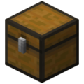 Minecraft chest.png