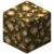 Minecraft glowstone.png