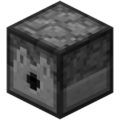 Minecraft dispenser.png