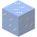 Minecraft ice.png