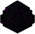 Minecraft dragon egg.png