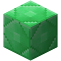 Minecraft emerald block.png