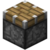 Minecraft piston.png