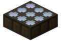 Minecraft daylight detector inverted.png